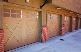 Garage Door Service White Bear Lake